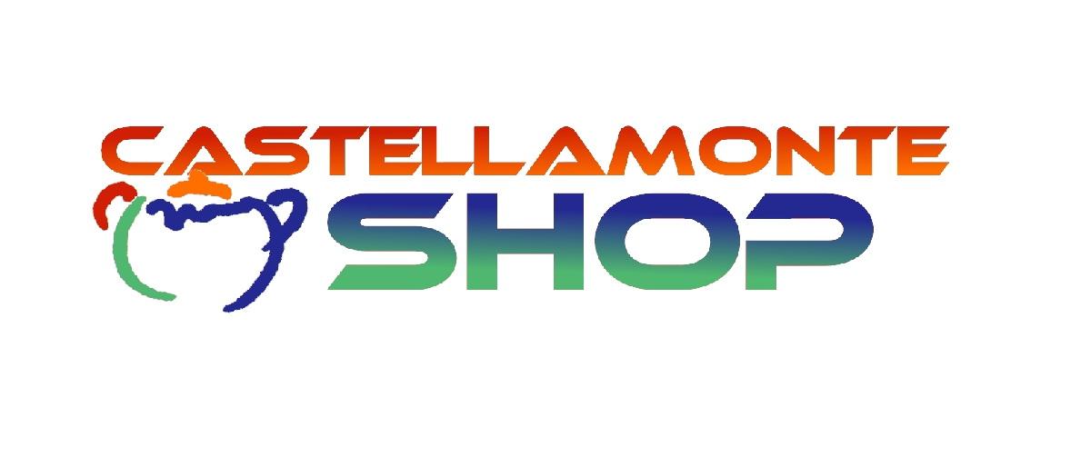 Castellamonte Shop